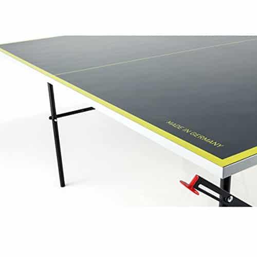 Kettler Outdoor Tischtennistisch