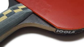 joola carbon tischtennisschläger