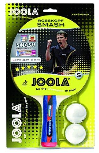 Joola Rosskopf Smash -