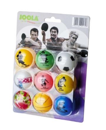 Joola Fan 90