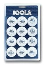 joola tischtennisbälle training