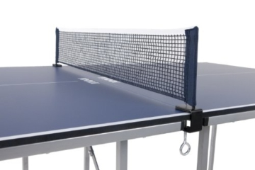 Joola Tischtennisplatte Midsize Netz