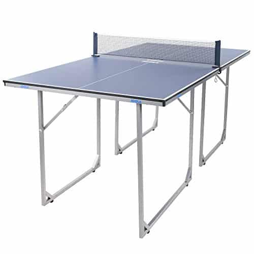 Joola Midsize Tischtennisplatte