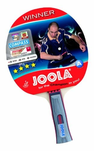Joola Winner -
