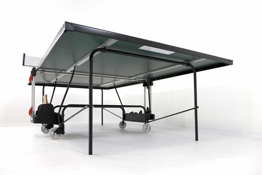 sponeta s1-73e Outdoor Untergestell