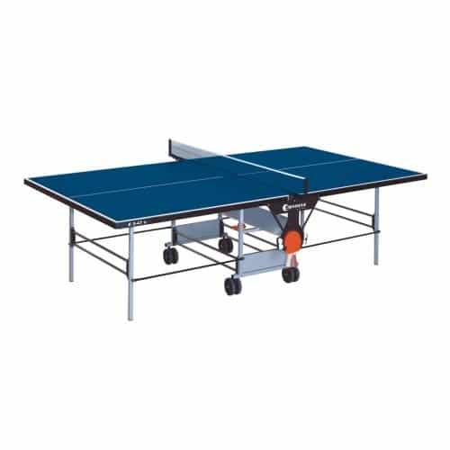Sponeta S3-47e Outdoor Tischtennisplatte