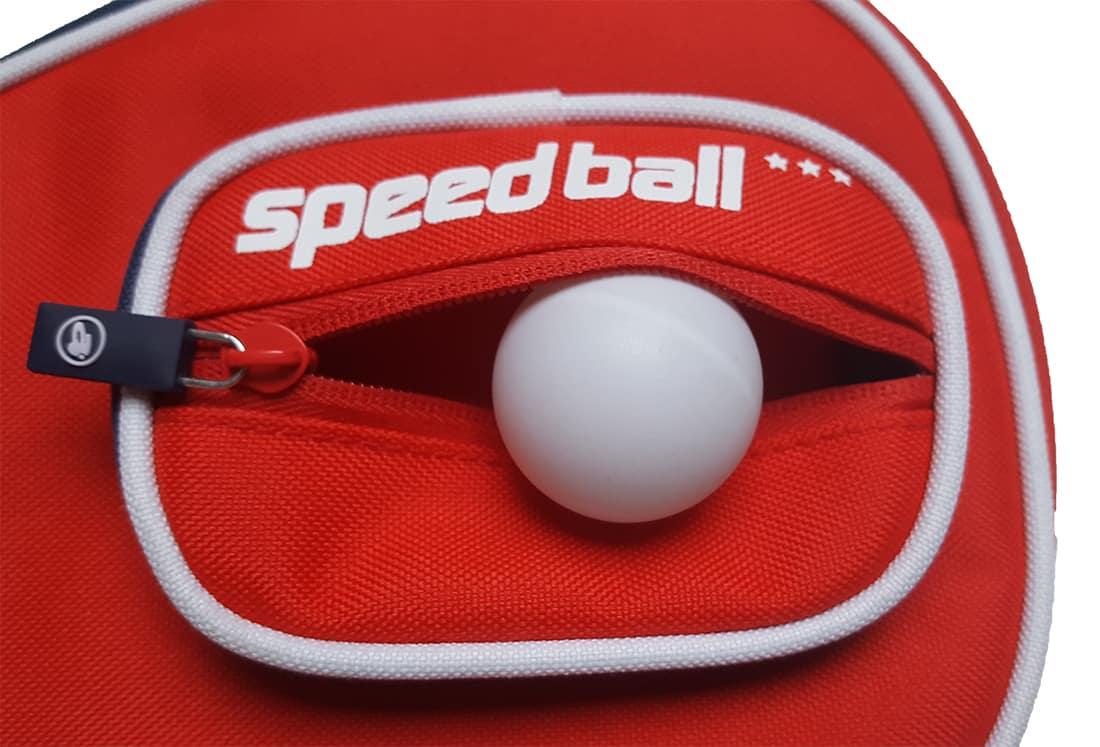 tischtennis tasche ballfach