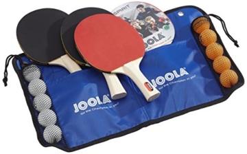 Joola Tischtennis-Set Family -
