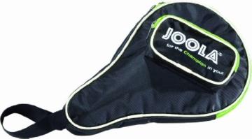 Joola Tischtennisschläger Hülle -
