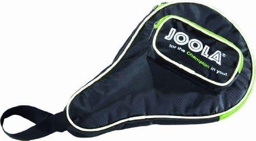 joola tischtennisschläger hülle