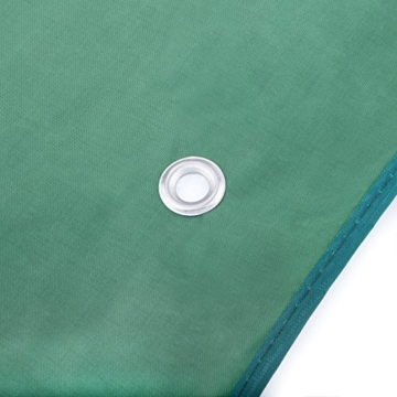 abdeckung für tischtennisplatte