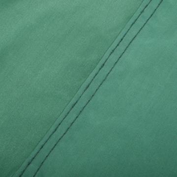schutzhülle für Tischtennisplatten von purovi